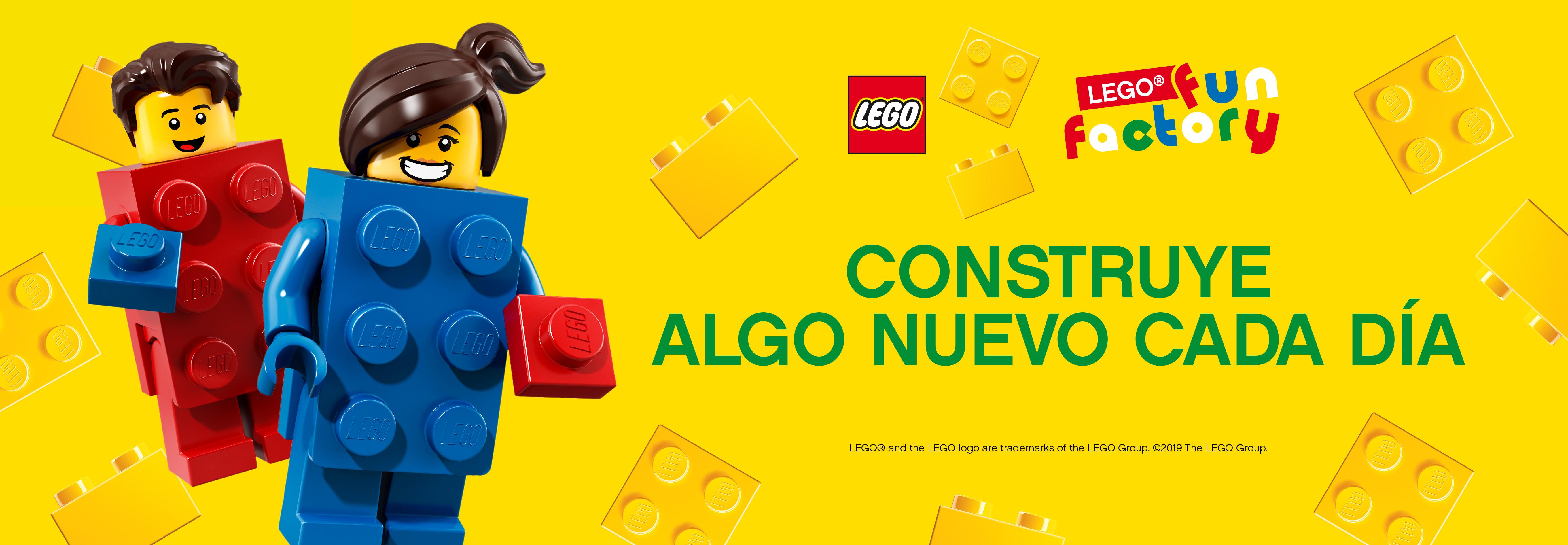 a5d613f580 H2O Centro Comercial