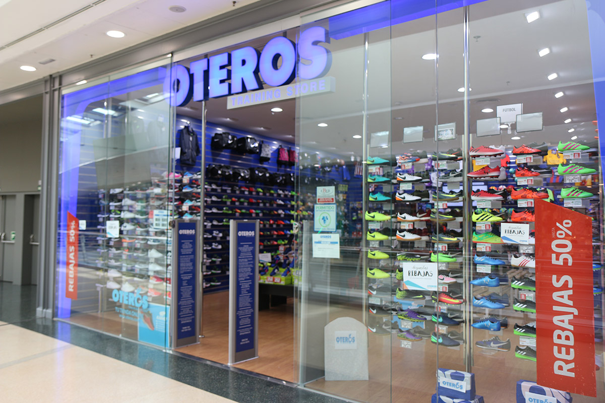 Zapatillas Adidas Adidas Adidas Zapatillas Oteros Oteros Zapatillas Zapatillas Oteros VzMpUS